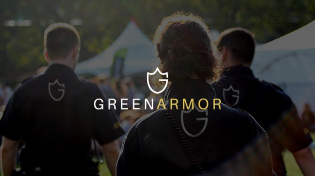 greenarmor