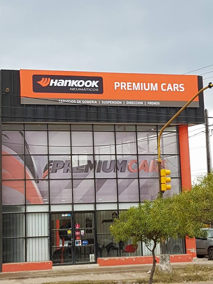 premiumcars1