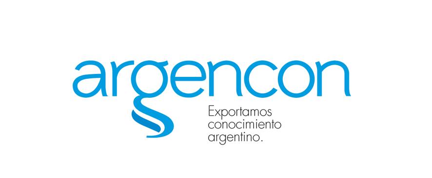 Argenconwh