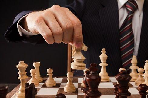 ajedrez-y-damas-pr