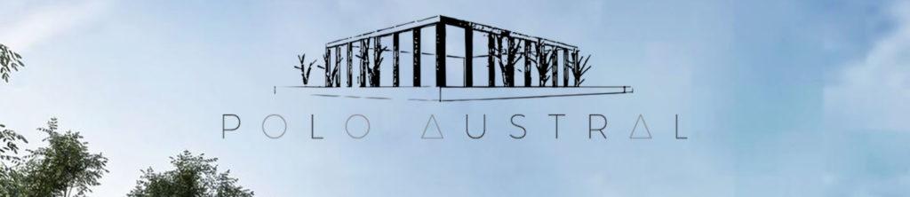 austral1